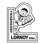 Lornoy