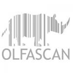 OLFASCAN