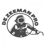 ZeemanPro