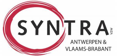 Syntra AB
